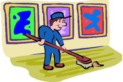 animasi-bergerak-bersih-bersih-0238