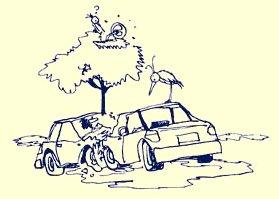 animasi-bergerak-tabrakan-kecelakaan-mobil-0007