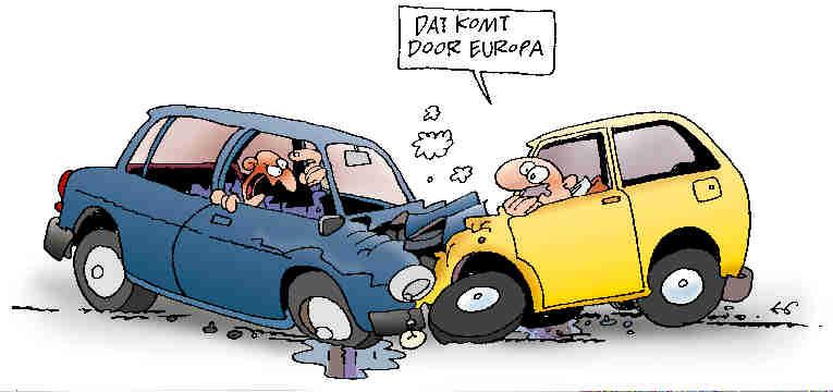 animasi-bergerak-tabrakan-kecelakaan-mobil-0010