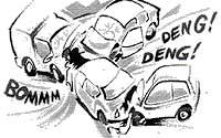 animasi-bergerak-tabrakan-kecelakaan-mobil-0015