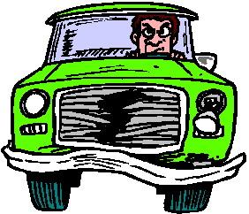 animasi-bergerak-tabrakan-kecelakaan-mobil-0018