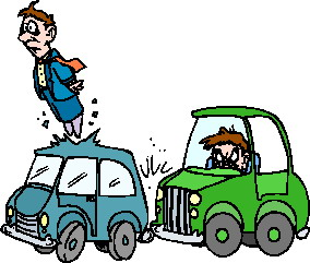 animasi-bergerak-tabrakan-kecelakaan-mobil-0019
