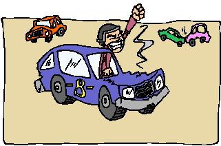 animasi-bergerak-tabrakan-kecelakaan-mobil-0023