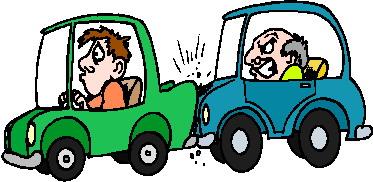 animasi-bergerak-tabrakan-kecelakaan-mobil-0026