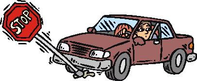 animasi-bergerak-tabrakan-kecelakaan-mobil-0029