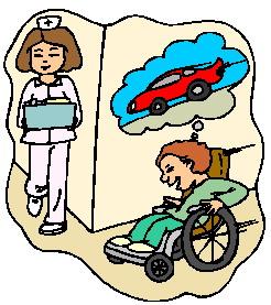 animasi-bergerak-tabrakan-kecelakaan-mobil-0031