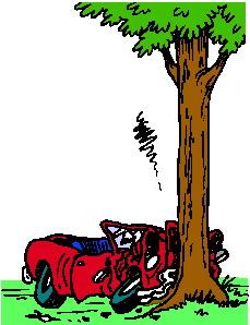 animasi-bergerak-tabrakan-kecelakaan-mobil-0040