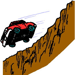 animasi-bergerak-tabrakan-kecelakaan-mobil-0042