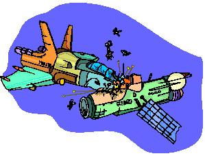 animasi-bergerak-tabrakan-kecelakaan-mobil-0044