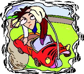 animasi-bergerak-tabrakan-kecelakaan-mobil-0045