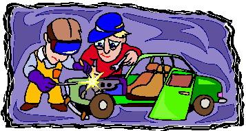 animasi-bergerak-tabrakan-kecelakaan-mobil-0046