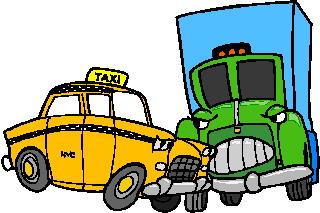 animasi-bergerak-tabrakan-kecelakaan-mobil-0052