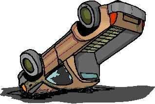 animasi-bergerak-tabrakan-kecelakaan-mobil-0054