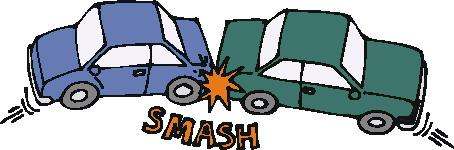 animasi-bergerak-tabrakan-kecelakaan-mobil-0055