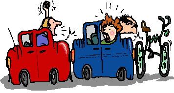 animasi-bergerak-tabrakan-kecelakaan-mobil-0056