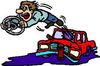 animasi-bergerak-tabrakan-kecelakaan-mobil-0058