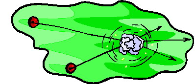 animasi-bergerak-tabrakan-kecelakaan-mobil-0061