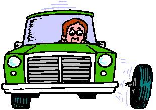 animasi-bergerak-tabrakan-kecelakaan-mobil-0062