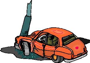 animasi-bergerak-tabrakan-kecelakaan-mobil-0063