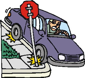 animasi-bergerak-tabrakan-kecelakaan-mobil-0067