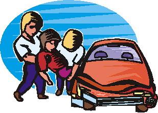 animasi-bergerak-tabrakan-kecelakaan-mobil-0068