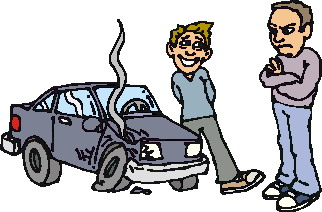 animasi-bergerak-tabrakan-kecelakaan-mobil-0069