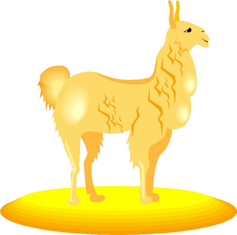 animasi-bergerak-llama-0003