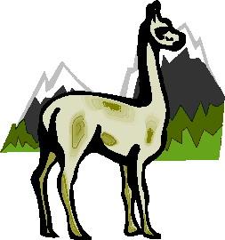 animasi-bergerak-llama-0007