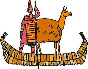 animasi-bergerak-llama-0022