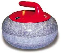 animasi-bergerak-curling-0037
