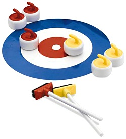 animasi-bergerak-curling-0040