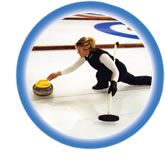 animasi-bergerak-curling-0042