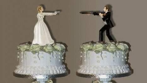 animasi-bergerak-perceraian-0003