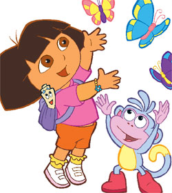 animasi-bergerak-dora-the-explorer-0072