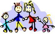animasi-bergerak-keluarga-0009