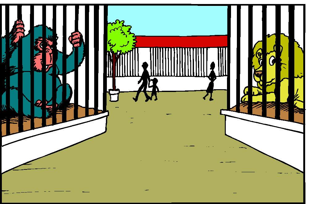 animasi-bergerak-kebun-binatang-0062