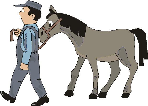 animasi-bergerak-kebun-binatang-0088