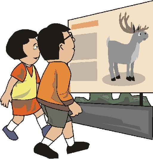 animasi-bergerak-kebun-binatang-0156