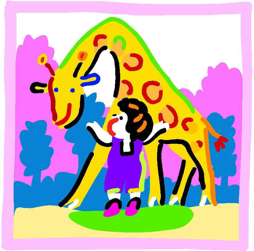 animasi-bergerak-kebun-binatang-0165