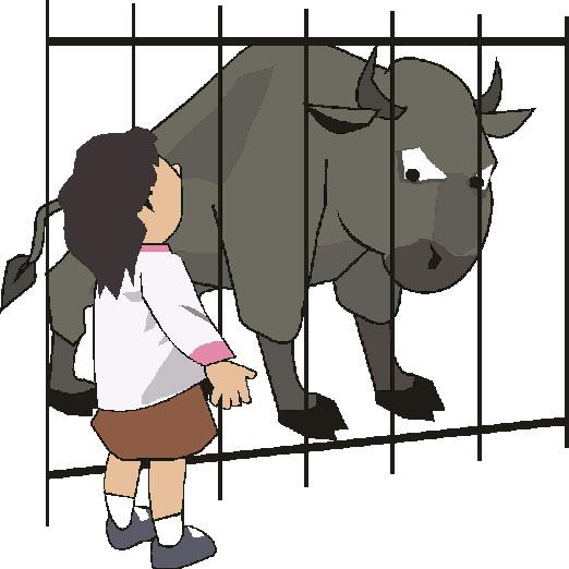 animasi-bergerak-kebun-binatang-0167
