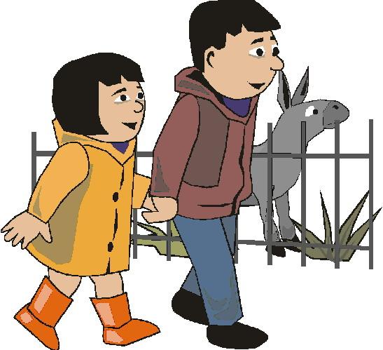 animasi-bergerak-kebun-binatang-0171