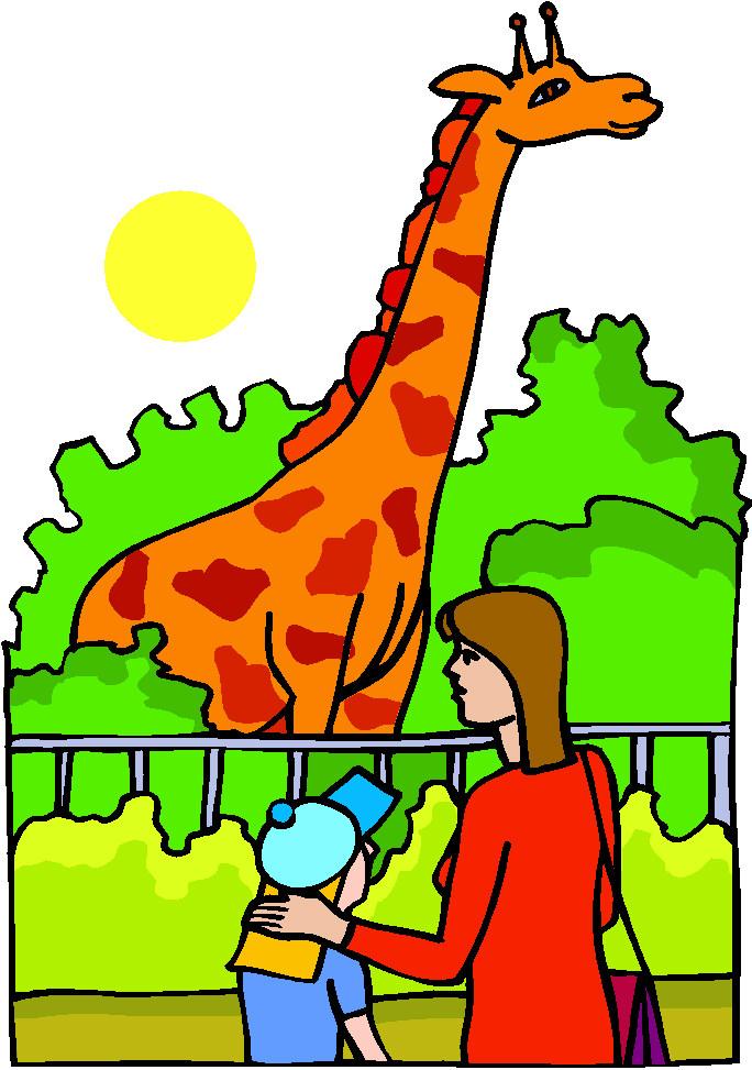 animasi-bergerak-kebun-binatang-0175