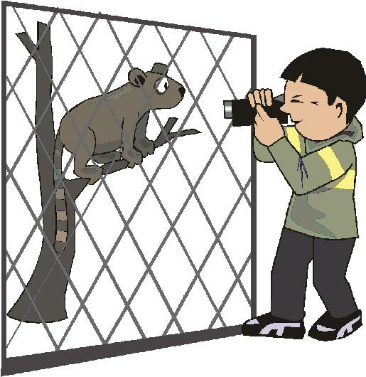 animasi-bergerak-kebun-binatang-0181