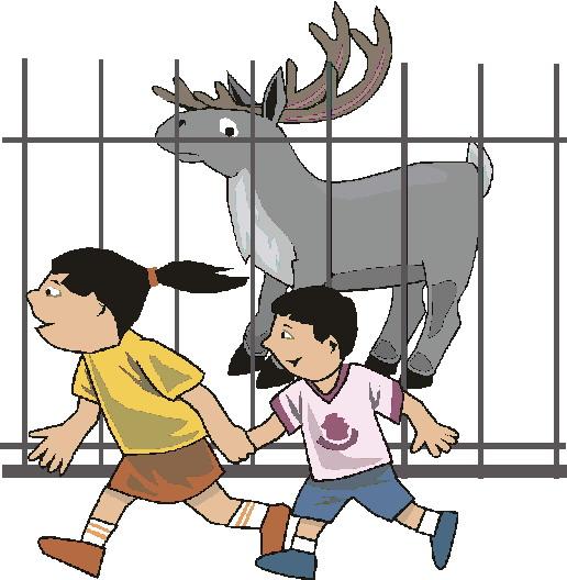 animasi-bergerak-kebun-binatang-0184