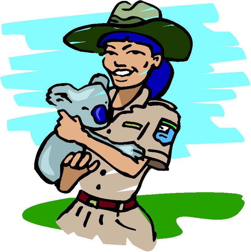 Animasi Binatang Related Keywords Suggestions Animasi Binatang