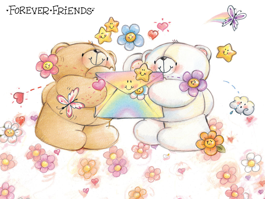 Download 97 Koleksi Gambar Animasi Lucu Untuk Sahabat Paling Lucu