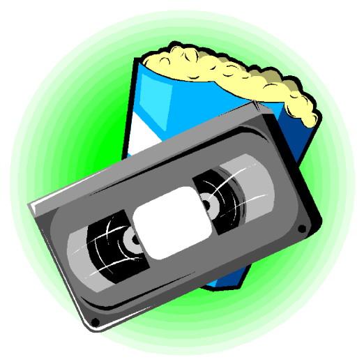 animasi-bergerak-sinema-bioskop-0036