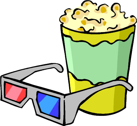 animasi-bergerak-sinema-bioskop-0037