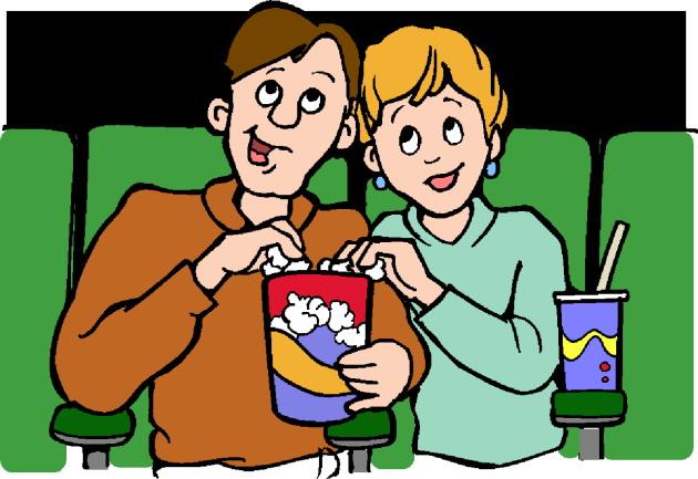 animasi-bergerak-sinema-bioskop-0055