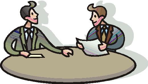 animasi-bergerak-meeting-pertemuan-0001